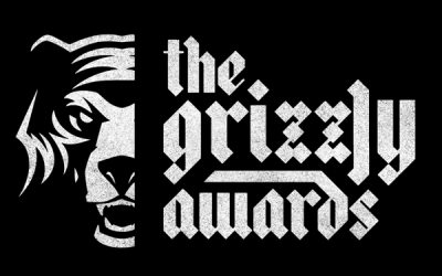 The Grizzly Awards (Christian Rock and Metal)