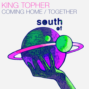 Coming Home - Coming Home/Together