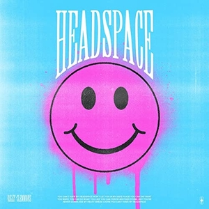 Headspace (Goldhouse Remix) - Headspace
