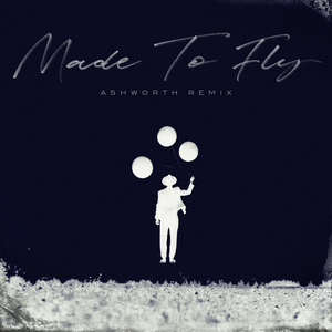 Made To Fly (Ashworth remix) - Made To Fly (Ashworth remix)