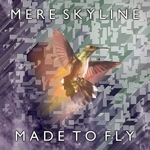 Made To Fly - Made to Fly