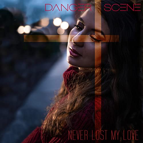 Never Lost My Love - Never Lost My Love