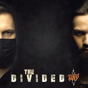 The Divided - The Divided