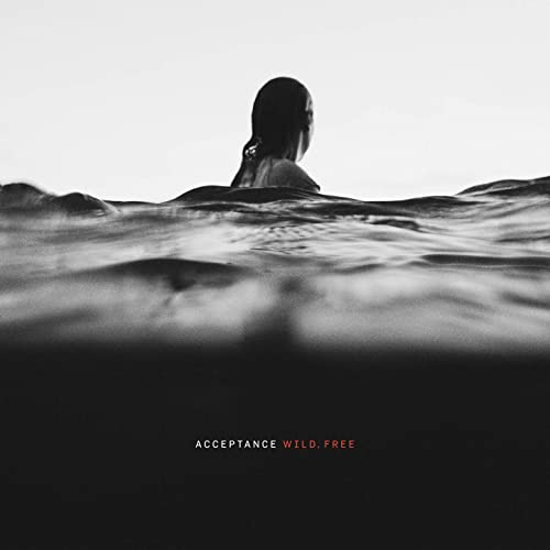 At The Edge Of The Earth - Wild, Free